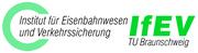 Logo IfEV