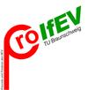 Logo proIfEV