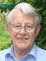 Prof. Dr.-Ing. Peter Form