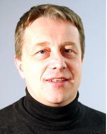 Prof. Dr. rer. nat. Jens Braband