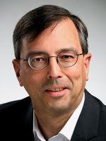 Prof. Dr.-Ing. Jörn Pachl