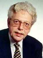 Prof. Dr.-Ing. Klaus-Dieter Wiegand